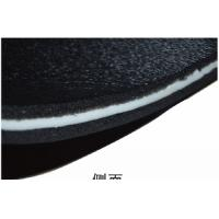 Wholesale 0.5kg Waterproof Resistant Car Window Rubber Seal With Elastomeric Butyl from china suppliers