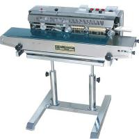 Wholesale FRD1000 Continuous Band Sealer with Solid-Ink Coding from china suppliers