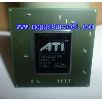 Wholesale Integrated Circuit Chip 215PAGAKA12FG Computer GPU CHIP ATI  Integrated Circuit Chip    from china suppliers