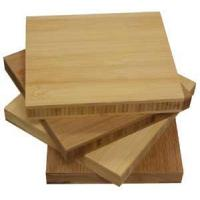 Wholesale Bamboo Panel from china suppliers