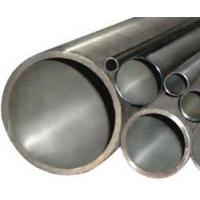 Wholesale Thermal Power Engineering Thick - Walled Welding Titanium Grade 1Tube from china suppliers