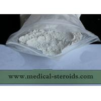 Wholesale Synthetic Estrogen Steroid Hormone Tibolone CAS 5630-53-5 For Medical Use from china suppliers