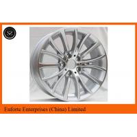Wholesale Hyper black bmw x6 wheels bmw 6 series wheels quality process control from china suppliers