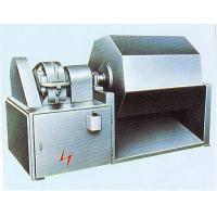 Wholesale Nail Washing Machine/Nails Polishing Machine JH-1000 from china suppliers