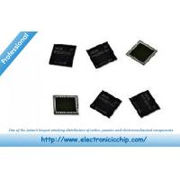 Wholesale H5MS2G22BFR-E3M DRAM Mobile DDR 64Mx32 from china suppliers