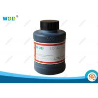 Wholesale Fast Drying Linx Ink Mek Based Ink 0.5L High Adhesion For Cij Printer from china suppliers