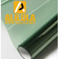 Wholesale Super low transmittance dyed window film for car solar tint film with best supply from china suppliers