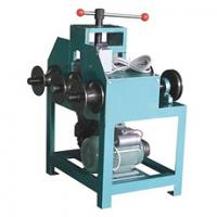 Wholesale Electric Hydraulic Pipe Bending machine from china suppliers