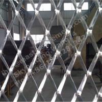 Wholesale 304,304L,316,316L Stainless Steel Expanded Metal from china suppliers