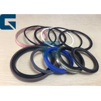 Wholesale 707-99-96200 Dump Cylinder Excavator Seal Kit For Komatsu WA900-3E0 from china suppliers