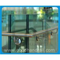 Wholesale Handrail project from china suppliers