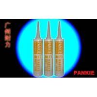 Buy cheap Heat Conductive Silicone Sealant---Pass EU RoHs from wholesalers