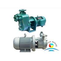 Wholesale Reliable Marine Vortex Fresh Water Pump Peripheral CXZ Series from china suppliers