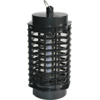 Wholesale Fire-retardant ABS Mosquito Killer Lamp for House, hotel, bedroom, liveroom and office from china suppliers