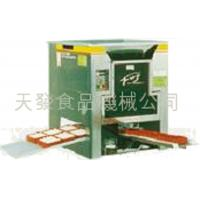 Wholesale Rice Serving Machine from china suppliers