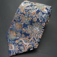 China Hot selling 100% Silk Tie Sets,perfect men silk neckties on sale