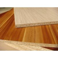 Wholesale Veneer Plywood to Manufacture Cupboards from china suppliers