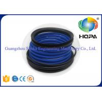 Wholesale HITACHI ZAXIS200-3 Rubber Seal Kits For Swivel Joint Assy , Abrasion Resistant from china suppliers