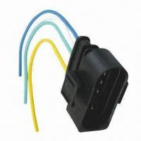 Wholesale Auto harness, suitable for BMW 1990-up from china suppliers
