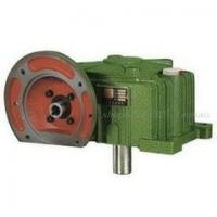 Wholesale High Performance Bevel Wheel GMC Gearbox / Shaft Mounted Speed Reducer from china suppliers