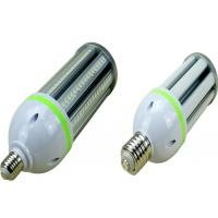 Wholesale 7560LM 54 W Smd Led Corn Light IP64 For Enclosed Fixture , 5 years warranty from china suppliers