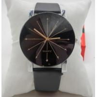 Quality Gift Watch for Male or Female Watch Ladies Hot Selling Watch for sale