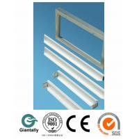 Wholesale Anodizing solar panel frames,solar frame,PV frame from china suppliers