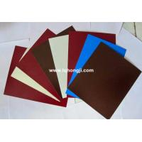 Wholesale Trendy style coated surface treatment steel sheets with many colorsMatt Surface PPGI from china suppliers