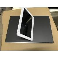 Wholesale High Resolution Videoconferencing Equipment Cisco Video Conference Camera Attached from china suppliers
