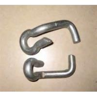 Wholesale concrete formwork accessories 12mm u clip from china suppliers