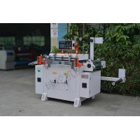 Wholesale Professional Flatbed Die Cutting Machine For Screen Protector And Screen Guard from china suppliers
