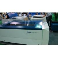 Wholesale Offset Prepress equipment Computer to Plate CTP 3D Printer UV CTP Plates Maker machine from china suppliers