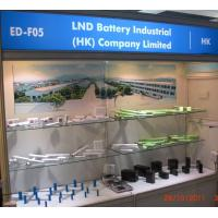 Wholesale custom battery packs, rechargeable battery pack, Ni-Cd, Ni-MH, LiPO pack from china suppliers