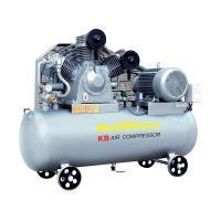 Wholesale 40 hp 30 bar High Pressure Paintball Piston Air Compressor For Industry CE ISO9001 from china suppliers