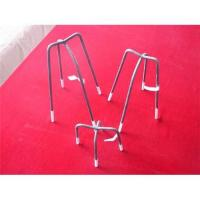 Wholesale Rebar Chairs from china suppliers