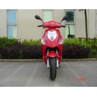 "Wholesale 50cc Adult Motor Scooter With 12"" Aluminium Rim With Chromaticity from china suppliers"