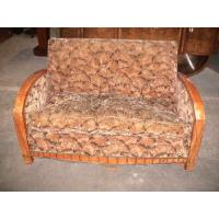 Wholesale reception sofa from china suppliers