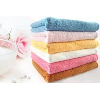 Wholesale Microfiber Rally Towel from china suppliers