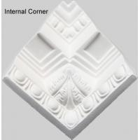 Best Selling PU Cornice Moldings for interior decoration