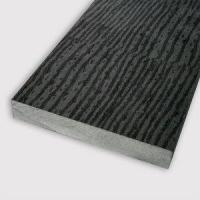 Wholesale WPC Outdoor Decking 140x23mm (MR02) from china suppliers