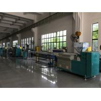 Wholesale PVC sealing band extrusion machine from china suppliers