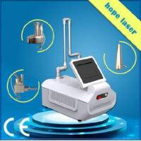 Wholesale fractional co2 laser from china suppliers