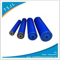 Wholesale PVC conveyor roller from china suppliers