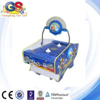 Buy cheap Mini Air Hockey Table Air Hockey for kids from wholesalers
