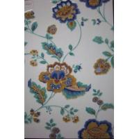 Buy cheap Ceramic Decor Tiles from wholesalers