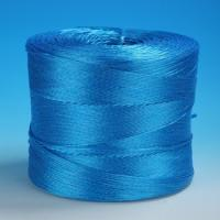 Wholesale Greenhouse tomato tying twine ,  high breaking strength agricultural twine from china suppliers