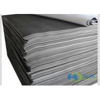 Wholesale Oil Resistant Spot Goods Fluorine Rubber Sheet For Petroleum Industry from china suppliers