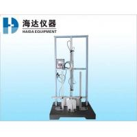 Wholesale Easy To Operate Touch Screen Control Fatigue Suitcase Tester For Brifecase Test from china suppliers