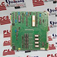 Wholesale 3004 Enhanced TRICONZ host processor from china suppliers