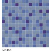 Wholesale Mosaic (MC156) from china suppliers